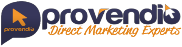 Provendio marketing services Ireland